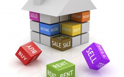 To sell or let? That is the question…