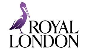 Royal London Talisman Personal Pension Plan