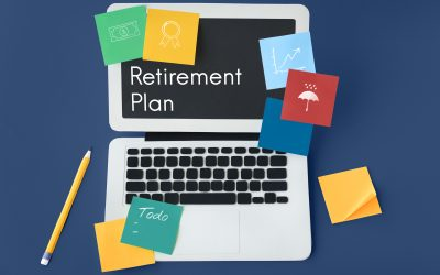 What are the differences between a Personal Pension and Self Investment Personal Pension (SIPP)?