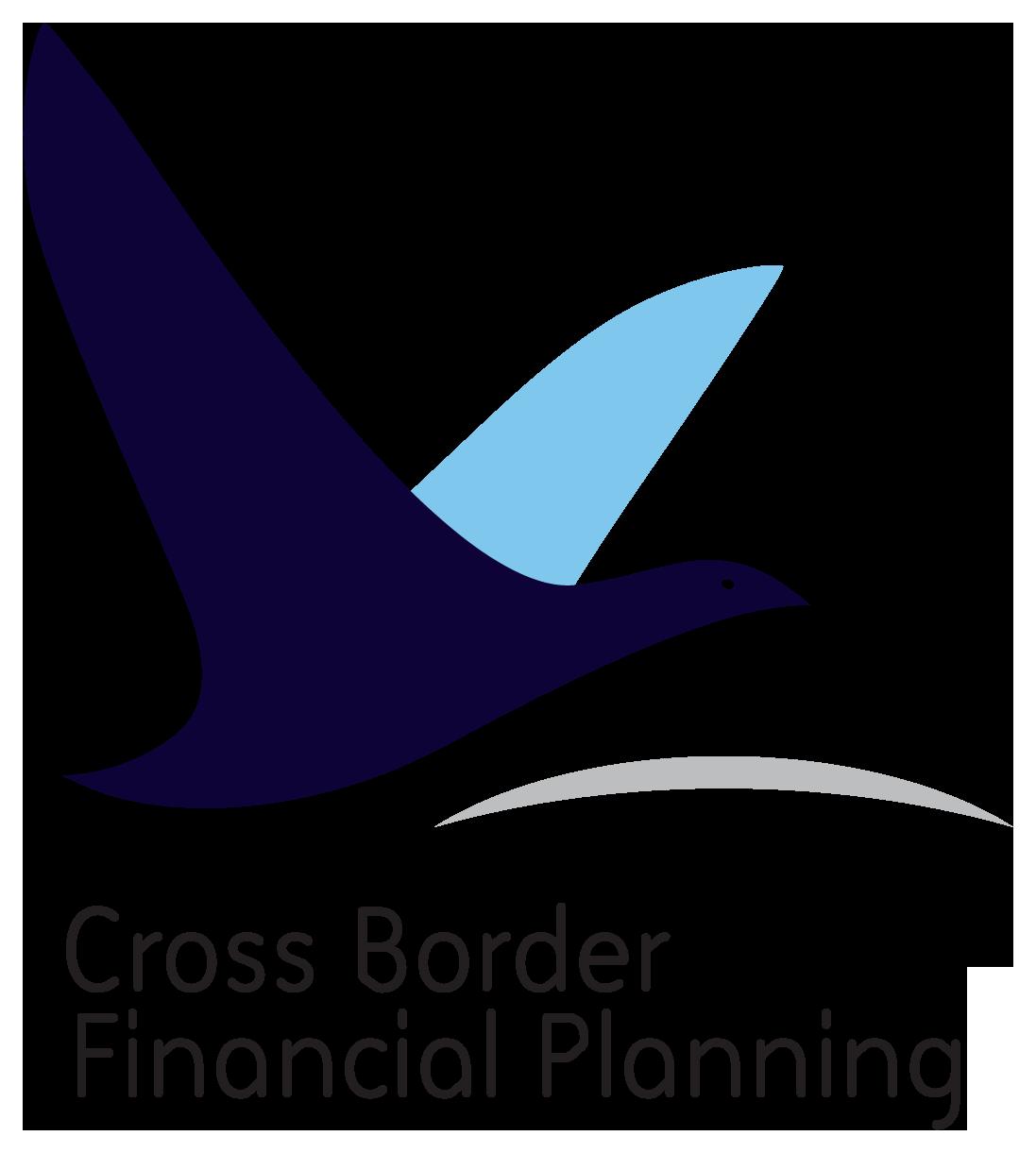 Cross Border Financial Planning Limited